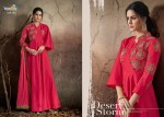 VARDAN-NAVYA-VOL-14-READYMADE-TOP-AND-BOTTOM-COLLECTION-WHOLESALE-8.jpeg
