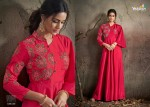 VARDAN-NAVYA-VOL-14-READYMADE-TOP-AND-BOTTOM-COLLECTION-WHOLESALE-9.jpeg