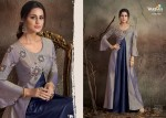 VARDAN-NAVYA-VOL-14-READYMADE-TOP-AND-BOTTOM-COLLECTION-WHOLESALE-11.jpeg