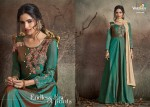 VARDAN-NAVYA-VOL-14-READYMADE-TOP-AND-BOTTOM-COLLECTION-WHOLESALE-12.jpeg