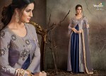 VARDAN-NAVYA-VOL-14-READYMADE-TOP-AND-BOTTOM-COLLECTION-WHOLESALE-13.jpeg