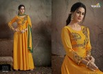 VARDAN-NAVYA-VOL-14-READYMADE-TOP-AND-BOTTOM-COLLECTION-WHOLESALE-14.jpeg