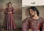 VARDAN-NAVYA-VOL-14-READYMADE-TOP-AND-BOTTOM-COLLECTION-WHOLESALE-15.jpeg