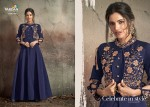 VARDAN-NAVYA-VOL-14-READYMADE-TOP-AND-BOTTOM-COLLECTION-WHOLESALE-17.jpeg