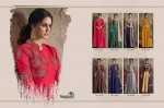 Y-VARDAN-NAVYA-VOL-14-READYMADE-TOP-AND-BOTTOM-COLLECTION-WHOLESALE-5.jpeg