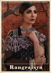 DEEPSY RANGRASIYA EID COLLECTION  BUY ONLINE