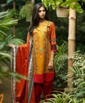 MAHI CREATION MINA HASAN VOL 3 PAKISTANI KARACHI SUITS WHOLESALER