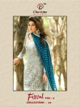 CHARIZMA DESIGNER FESTIVAL VOL 2 COLLECTION 19 WHOLESALE PAKISTANI SUITS  ONLINE  BUY