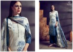 RUPALI FASHION TRENDZ BLUES WHOLESALE SUPPLIER  OF WOMENS CLOTHING IN INDIA