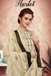 SARGAM PRINT HARLET COTTON  DRESS MATERIALS ONLINE SHOPPING BELOW 1000