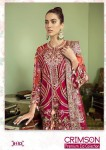 SHREE FABS CRIMSON PREMIUM EID  SALWAR KAMEEZ SUPPLIER IN INDIA