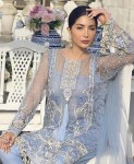 SHREE FABS GULAL PAKISTANI SUITS AT WHOLESALE PRICE