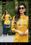 S4U-Forever-Young-Vol-3-Designer-Short-Kurti-Collection-Of-Shivali-5.jpeg