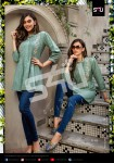 S4U-Forever-Young-Vol-3-Designer-Short-Kurti-Collection-Of-Shivali-7.jpeg