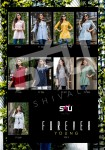 S4U-Forever-Young-Vol-3-Designer-Short-Kurti-Collection-Of-Shivali-10.jpeg