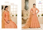 ARIHANT DESIGNER AYANA DESIGNER SUITS WITH PRICE (2).jpeg