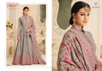 ARIHANT DESIGNER AYANA DESIGNER SUITS WITH PRICE (4).jpeg