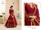 ARIHANT DESIGNER AYANA DESIGNER SUITS WITH PRICE (5).jpeg