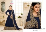 ARIHANT DESIGNER AYANA DESIGNER SUITS WITH PRICE (8).jpeg