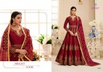 ARIHANT DESIGNER AYANA DESIGNER SUITS WITH PRICE (9).jpeg