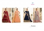 ARIHANT DESIGNER AYANA DESIGNER SUITS WITH PRICE (6).jpeg