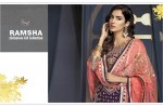 SHREE FABS RAMSHA EXCLUSIVES EID COLLECTION PAKISTANI SALWAR SUITS DRESS MATERIAL  (2).jpeg