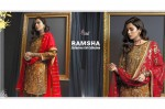 SHREE FABS RAMSHA EXCLUSIVES EID COLLECTION PAKISTANI SALWAR SUITS DRESS MATERIAL  (3).jpeg