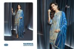 SHREE FABS RAMSHA EXCLUSIVES EID COLLECTION PAKISTANI SALWAR SUITS DRESS MATERIAL  (5).jpeg