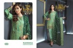 SHREE FABS RAMSHA EXCLUSIVES EID COLLECTION PAKISTANI SALWAR SUITS DRESS MATERIAL  (6).jpeg