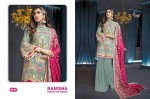 SHREE FABS RAMSHA EXCLUSIVES EID COLLECTION PAKISTANI SALWAR SUITS DRESS MATERIAL  (7).jpeg