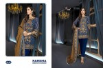SHREE FABS RAMSHA EXCLUSIVES EID COLLECTION PAKISTANI SALWAR SUITS DRESS MATERIAL  (8).jpeg