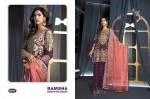 SHREE FABS RAMSHA EXCLUSIVES EID COLLECTION PAKISTANI SALWAR SUITS DRESS MATERIAL  (9).jpeg