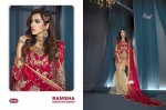 SHREE FABS RAMSHA EXCLUSIVES EID COLLECTION PAKISTANI SALWAR SUITS DRESS MATERIAL  (10).jpeg