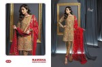SHREE FABS RAMSHA EXCLUSIVES EID COLLECTION PAKISTANI SALWAR SUITS DRESS MATERIAL  (11).jpeg
