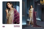 SHREE FABS RAMSHA EXCLUSIVES EID COLLECTION PAKISTANI SALWAR SUITS DRESS MATERIAL  (12).jpeg