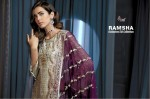 SHREE FABS RAMSHA EXCLUSIVES EID COLLECTION PAKISTANI SALWAR SUITS DRESS MATERIAL  (14).jpeg