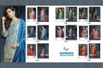 SHREE FABS RAMSHA EXCLUSIVES EID COLLECTION PAKISTANI SALWAR SUITS DRESS MATERIAL  (1).jpeg