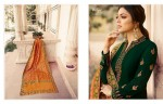 LT FABRICS NITYA 140 4001-4008 SERIES DRESS MATERIAL AT WHOLESALE PRICE (4).jpeg