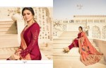 LT FABRICS NITYA 140 4001-4008 SERIES DRESS MATERIAL AT WHOLESALE PRICE (9).jpeg