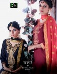 KESSI SHANGAR BY PATIYALA VOL 11 SALWAR SUITS ONLINE