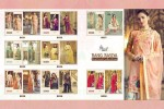 SHREE FABS RANG RASIYA FESTIVAL COLLECTION WHOLESALE SURAT (6).jpg