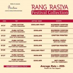 SHREE FABS RANG RASIYA FESTIVAL COLLECTION WHOLESALE SURAT (1).jpg