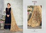 KARMA TRENDZ 14400-14406 SERIES SALWAR KAMEEZ CATALOGUE 2019 (2).jpeg