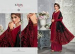 KARMA TRENDZ 14400-14406 SERIES SALWAR KAMEEZ CATALOGUE 2019 (3).jpeg