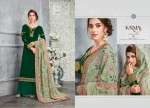 KARMA TRENDZ 14400-14406 SERIES SALWAR KAMEEZ CATALOGUE 2019 (4).jpeg