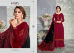 KARMA TRENDZ 14400-14406 SERIES SALWAR KAMEEZ CATALOGUE 2019 (5).jpeg