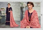 KARMA TRENDZ 14400-14406 SERIES SALWAR KAMEEZ CATALOGUE 2019 (6).jpeg