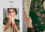 KARMA TRENDZ 14400-14406 SERIES SALWAR KAMEEZ CATALOGUE 2019 (8).jpeg