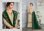 KARMA TRENDZ 14400-14406 SERIES SALWAR KAMEEZ CATALOGUE 2019 (12).jpeg