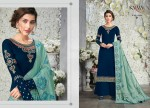 KARMA TRENDZ 14400-14406 SERIES SALWAR KAMEEZ CATALOGUE 2019 (14).jpeg